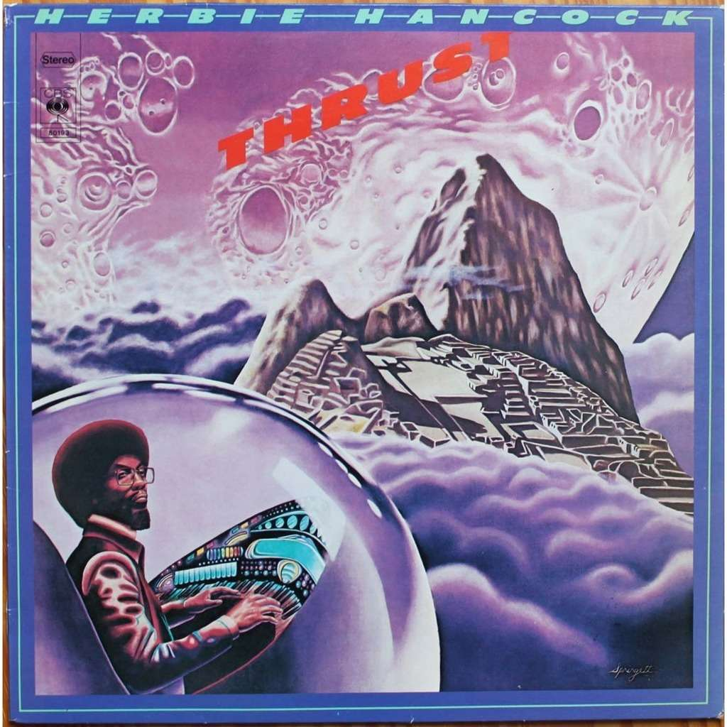 New Reissue Releases of Soul and Funk - Soul Express