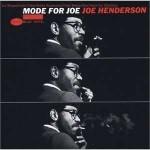 Mode For Joe (Rvg) 1