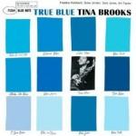 True Blue 1