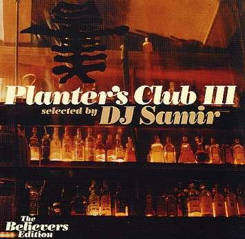 Various - DJ Samir Presents Motown Magic