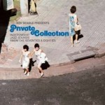 Kev Beedle Presents Private Collection 1