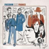 Freedom Jazz France 1