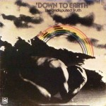 Down To Earth 1