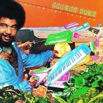 George Duke 1