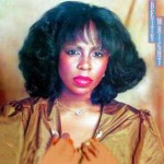Betty Wright 1