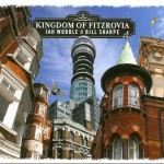 Kingdom Of Fitzrovia 1