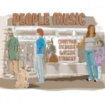 People Music 1