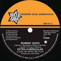 Robin Hood/Notify 1