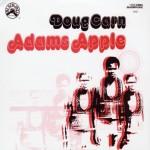 Adams Apple 1