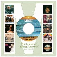 Complete Motown Singles Vol 12A – 1972 1