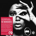 No Boundaries 1