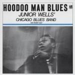 Hoodoo Man Blues 1