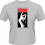 Stax T-Shirt - Small 1