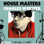 House Masters - Charles Webster 1