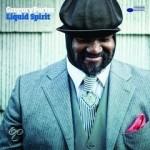 Liquid Spirit (Limited Deluxe Edition) 1