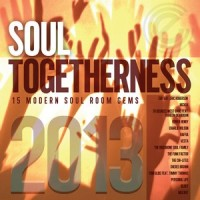 Soul Togetherness 2013 1