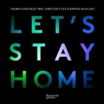 Let'S Stay Home 1