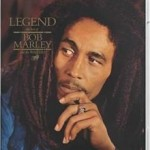 Legend The Best Of Bob Marley (High Fidelity Pure Audio -Blu-Ray Disc) 1
