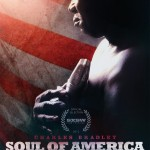 Soul Of America 1
