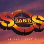 Very Best Of Sos Band 1