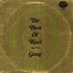 Best Of Kool And The Gang   1