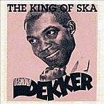King Of Ska