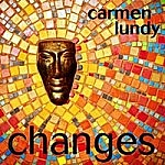 Changes (180 Gm Analogue Audiofile Pressing)