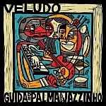 Veludo (Signed Copy)