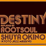 Destiny Replayed By Root Soul