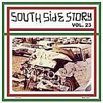 South Side Soul Story Vol 23