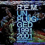 Unplugged 1991-2001 Complete Sessions