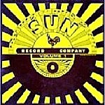 Sun Record Company Compilation Vol 1
