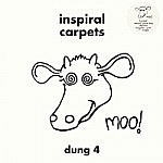 "Dung 4 (Plus 7"" Single)"