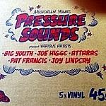 Pressure Sounds Presents