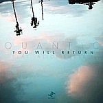 You Will Return