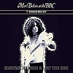 Marc Bolan At The Bbc - Electric Sevens 2 At The Bbc