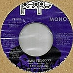 Mama Feelgood/Fly Me To The Moon