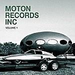 Moton Records  Vol 1