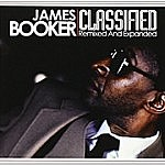 Classified - Remixed And Expanded