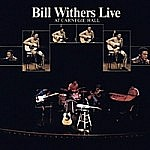 Live At Carnegie Hall (180Gm)