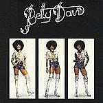 Betty Davis (180Gm)
