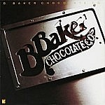 B Baker Chocolate Co