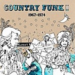 Country Funk Vol 2