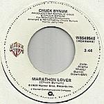 Marathon Lover / Heaven Is