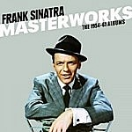 Masterworks The 1954-61 Albums (15 Albums Plus 43 Bonus Tracks)