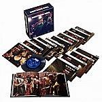 Northern Soul - The Soundtrack Vinyl Box Set