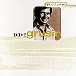 Dave Grusin Priceless Jazz