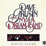 Dave Grusin And The Ny/La Dream Band
