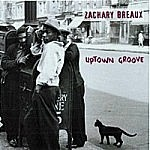 Uptown Groove