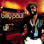 Very Best Of Billy Paul